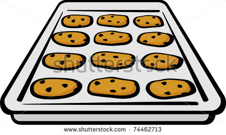 Baking Tray Clipart 20 Free Cliparts Download Images On