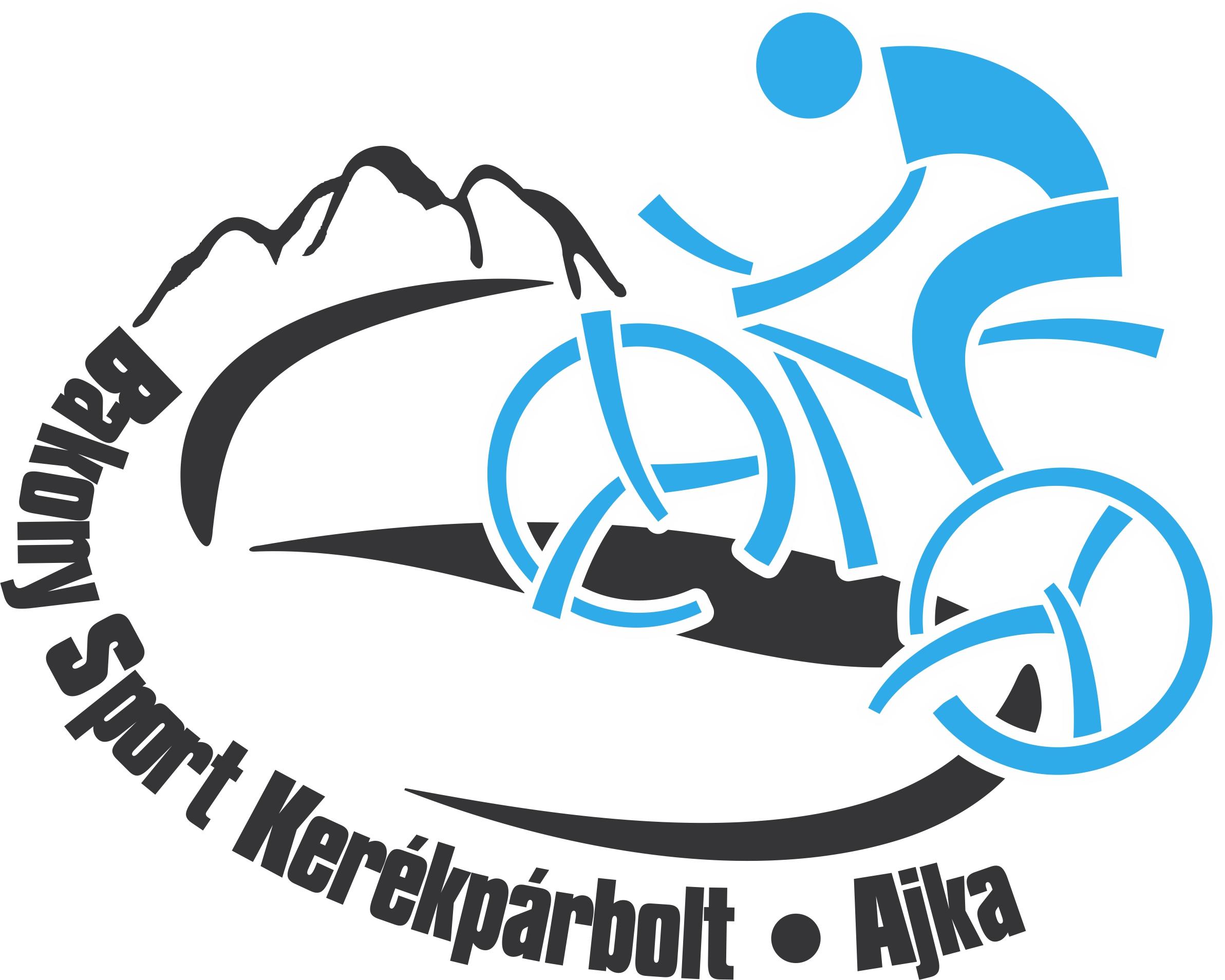 Bakony Sport Ajka.