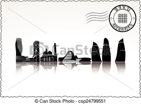 Baku Clipart Vector Graphics. 116 Baku EPS clip art vector and.