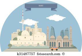 Baku Clipart Vector Graphics. 112 baku EPS clip art vector and.