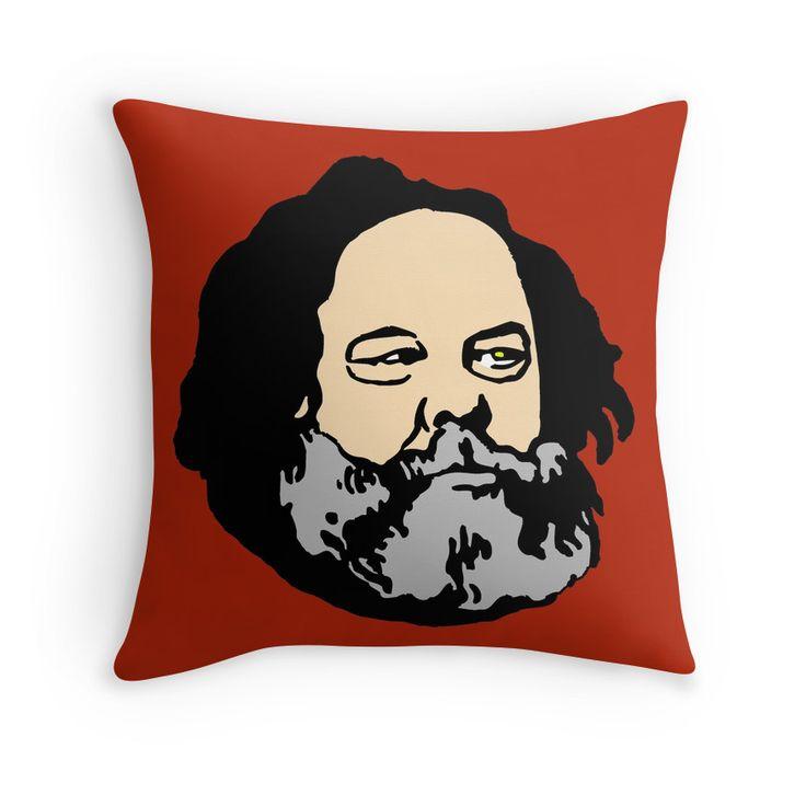 1000+ ideas about Mikhail Bakunin on Pinterest.