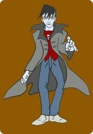 Bakunin Punk Clip Art Download 149 clip arts (Page 1.