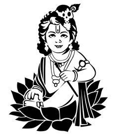 67 Best bhakti images.