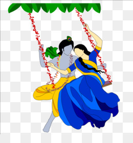 Bala Krishna PNG and Bala Krishna Transparent Clipart Free.