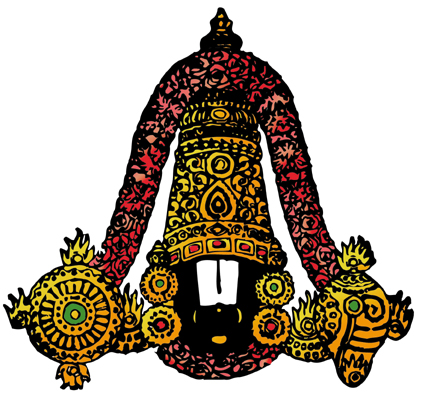 Free A Lord Cliparts, Download Free Clip Art, Free Clip Art.