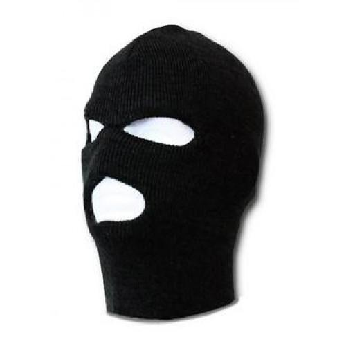 Ski mask clipart.