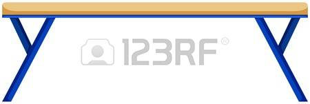 513 Balance Beam Cliparts, Stock Vector And Royalty Free Balance.