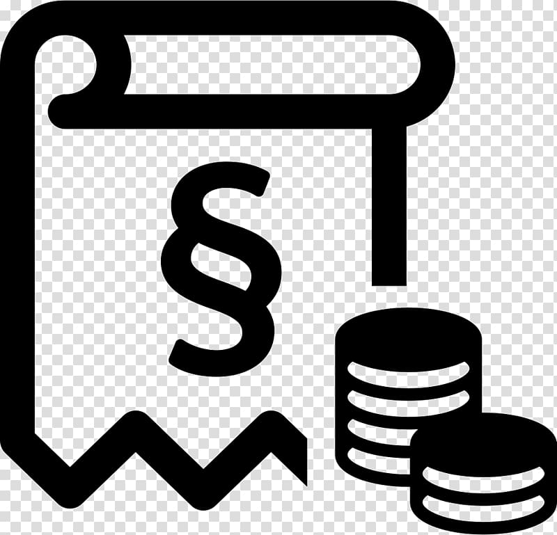 Financial statement Balance sheet Computer Icons Finance.