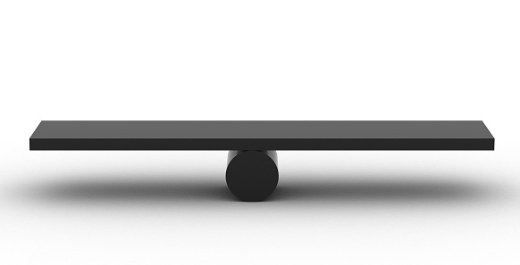 Balance clipart seesaw, Balance seesaw Transparent FREE for.