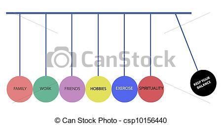 Balancing act Illustrations and Stock Art. 5,661 Balancing act.