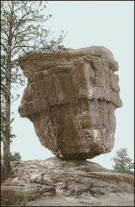 Balance Clip Art Download.