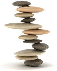 1000+ images about Rock Stack on Pinterest.