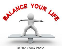 Balance Illustrations and Stock Art. 66,499 Balance illustration.