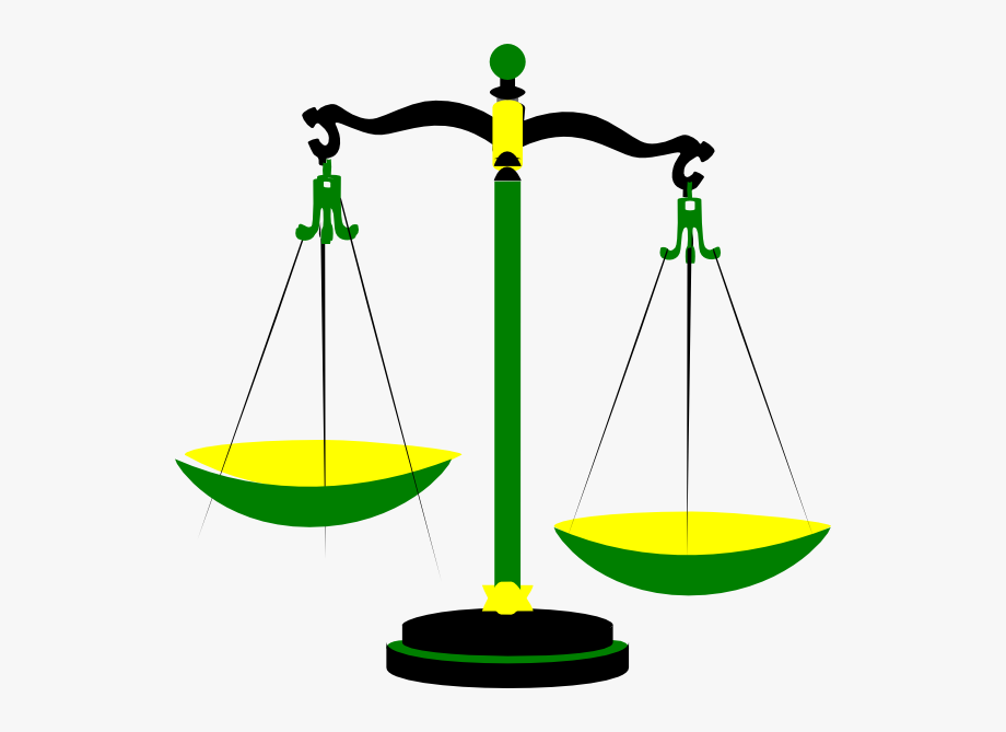 Balance Scale Clip Art Vector Free For Download On.