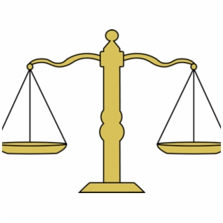 HD Image Free Library Balance Scale Clipart.