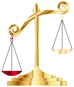 298 free clipart balance scale.