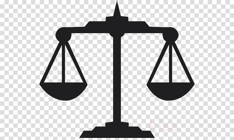 Download Free png Download balanza justicia png clipart.