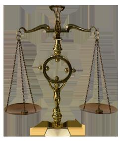 Poder Judicial de la República Dominicana.
