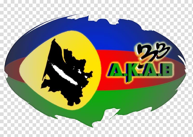 Logo Brand Font, balão de fala transparent background PNG.