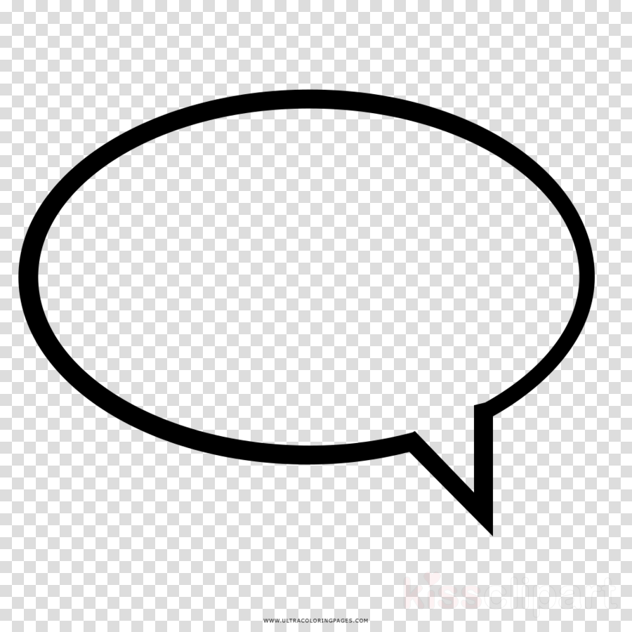 Download balão de fala clipart Speech balloon Clip art.