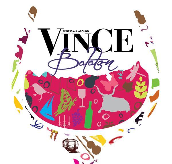 VinCE Balaton, Balatonfüred, Hungary, 2.