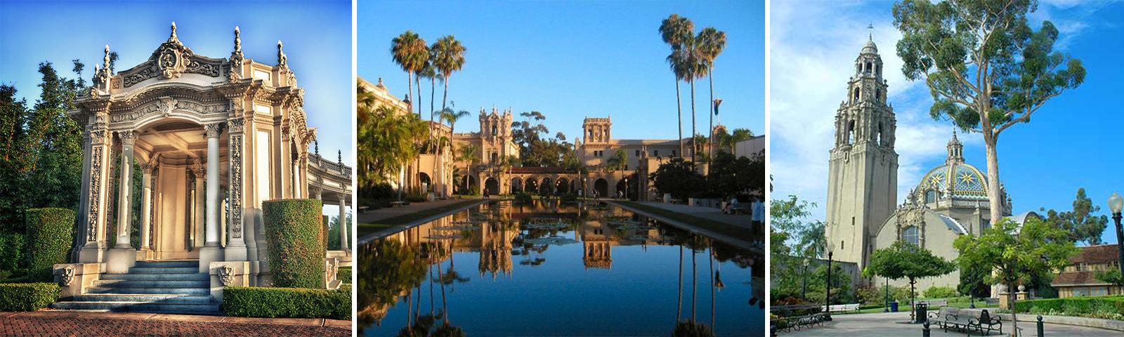Balboa+Park+images.jpg.