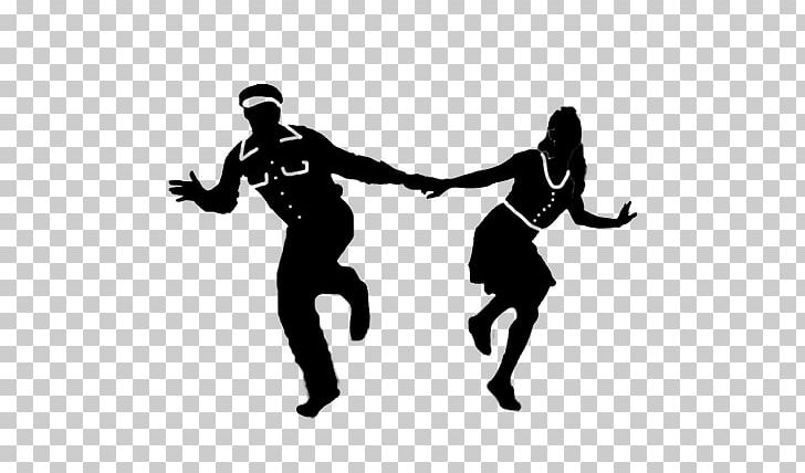 Swing Lindy Hop Collegiate Shag Dance Party PNG, Clipart.