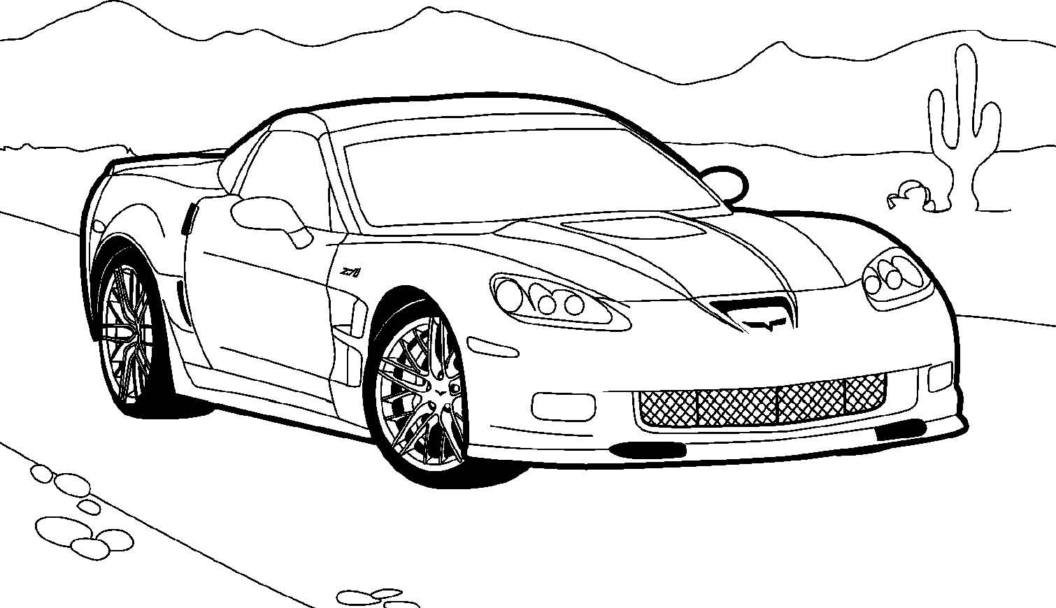 Black And White Car Clipart & Black And White Car Clip Art Images.