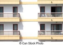 Balconies Illustrations and Stock Art. 2,982 Balconies.