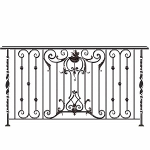 Balcony Railing Grill, Balcony Railing Grill Suppliers and.