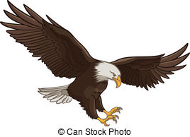 Eagle Stock Illustrations. 17,178 Eagle clip art images and.