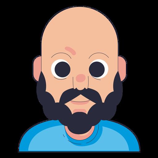 Moustache Beard Scalable Vector Graphics Clip art.