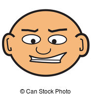 Bald head Illustrations and Stock Art. 2,687 Bald head.