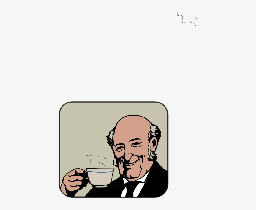 How To Set Use Bald Man Clipart.