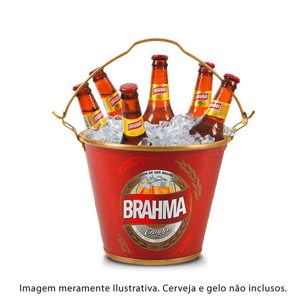 Balde Brahma.