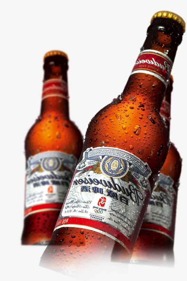 Budweiser Png (108+ images in Collection) Page 1.
