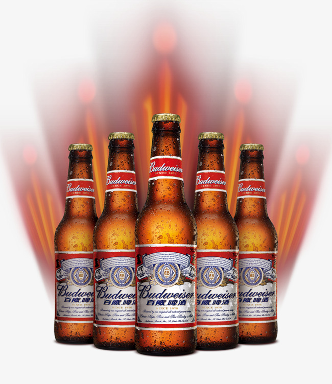 Budweiser Png (108+ images in Collection) Page 2.