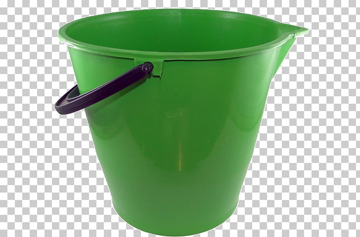 Bucket Plastic Door handle, balde PNG clipart.