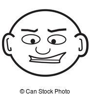 Balding Illustrations and Stock Art. 9,217 Balding illustration.