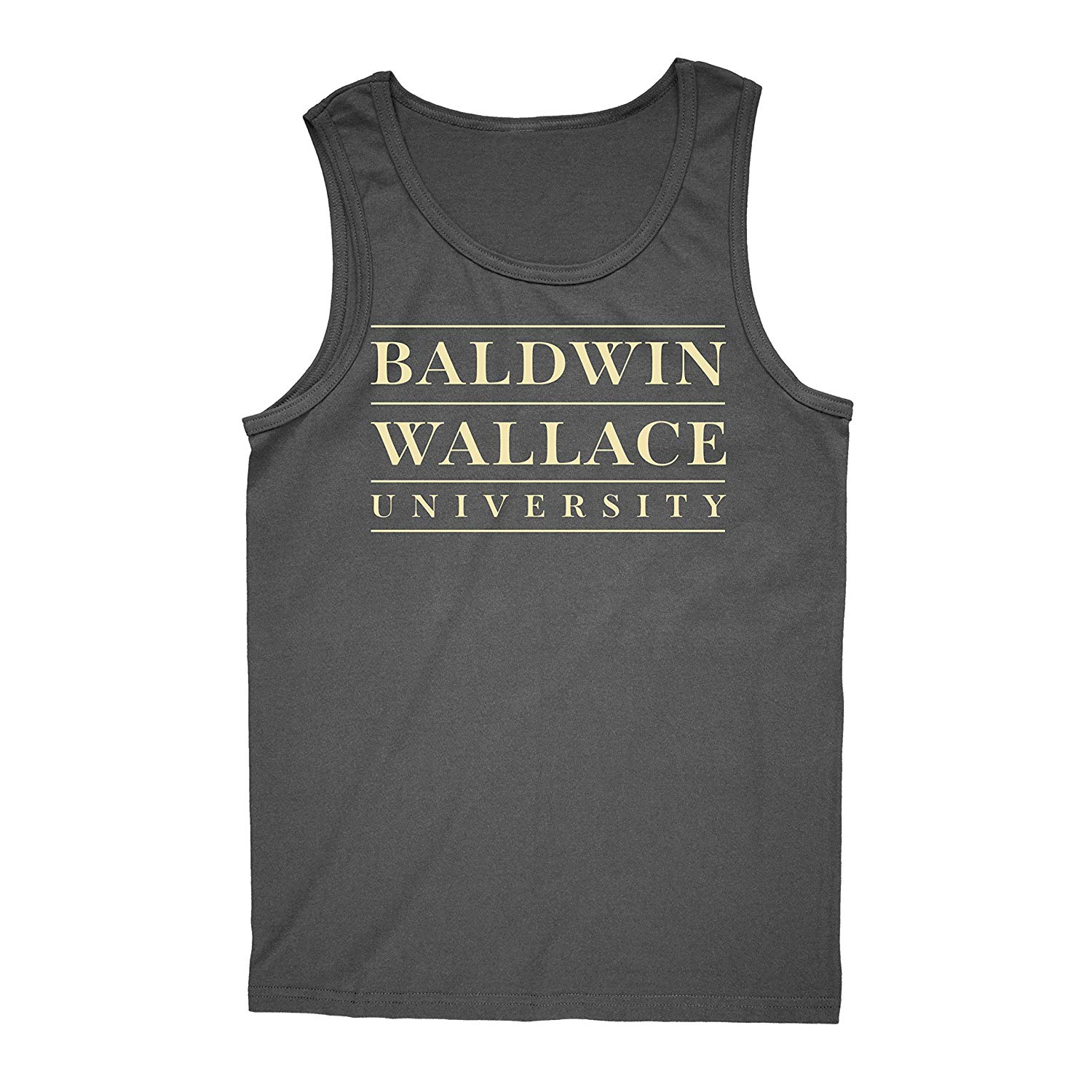 Official NCAA Official NCAA Baldwin Wallace University.