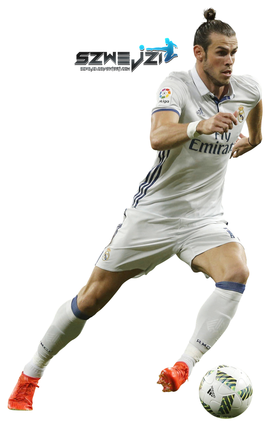 Bale png 2016 5 » PNG Image.