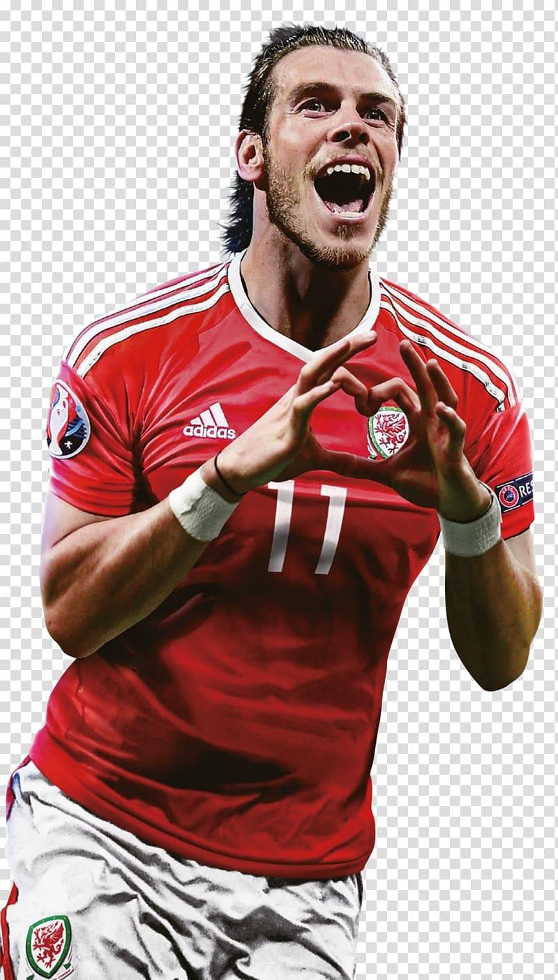 Gareth Bale Pro Evolution Soccer 2016 UEFA Euro 2016 Pro.