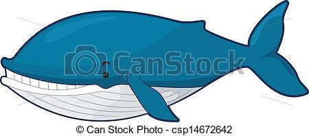 Whale Vector Clipart EPS Images. 6,767 Whale clip art vector.
