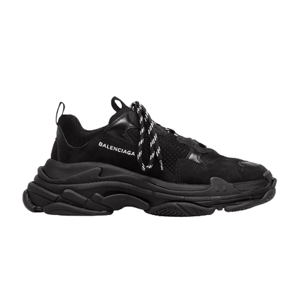 Download Fashion Varenne Balenciaga Sneakers Chanel Free HD Image.