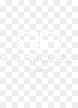 Balenciaga PNG and Balenciaga Transparent Clipart Free Download..