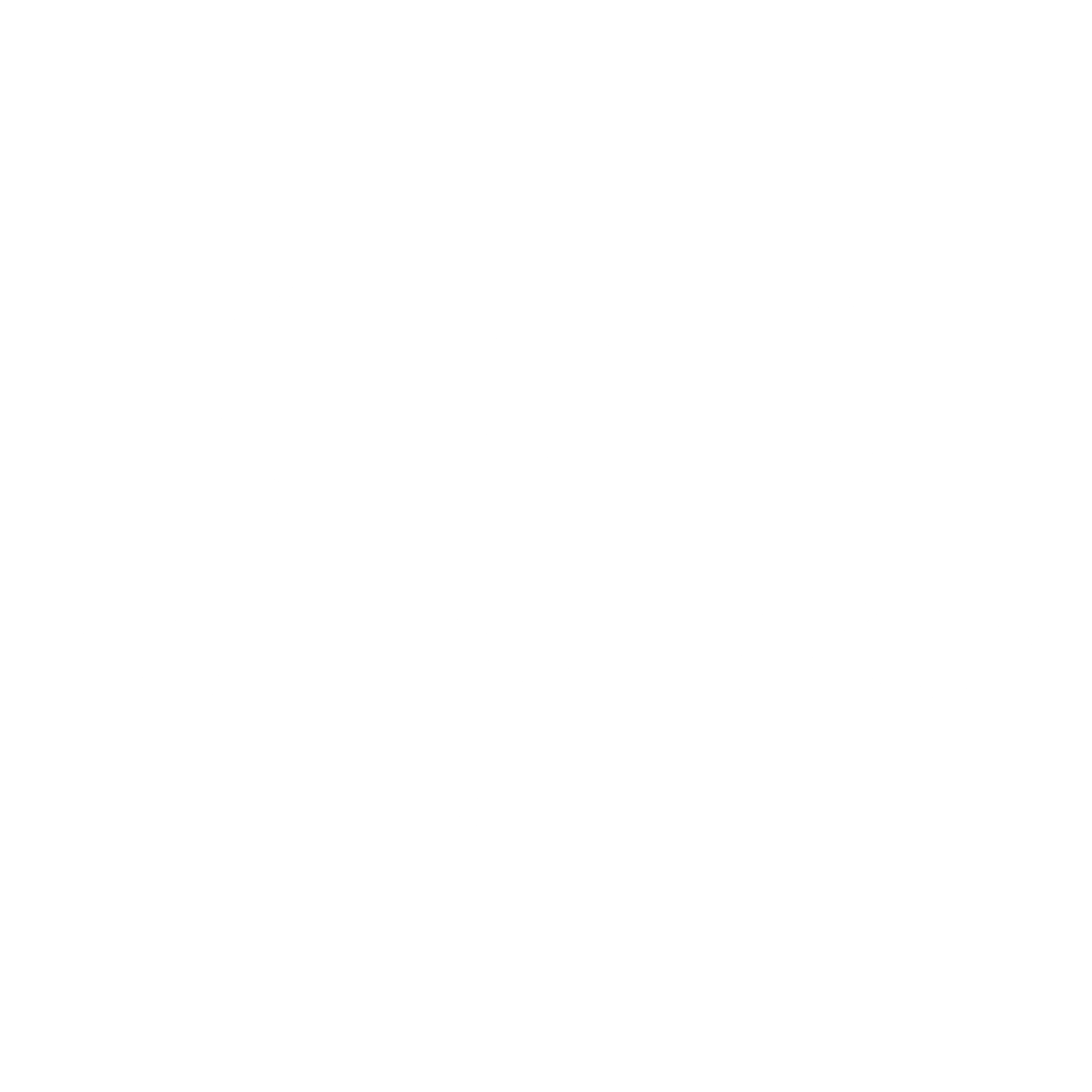 Balenciaga Logo PNG Transparent & SVG Vector.