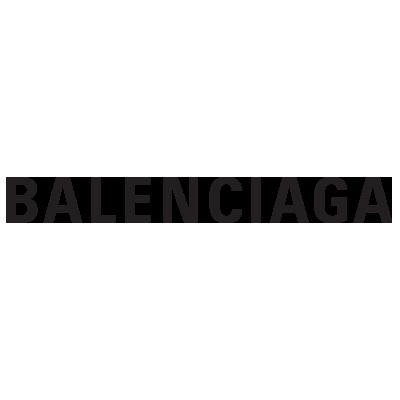 Balenciaga at Fashion Valley.