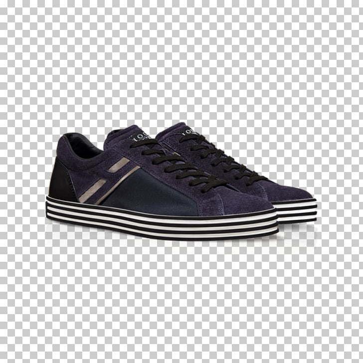 Sneakers Shoe Lacoste Balenciaga Leather, rebel PNG clipart.