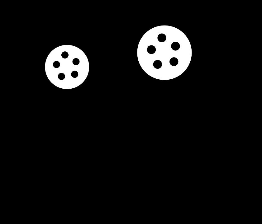 Free vector graphic: Camera, Cinema, Film, Movie.