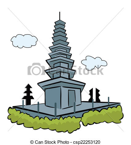 Bali Illustrations and Stock Art. 1,088 Bali illustration and.